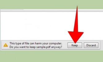 Як встановити програми від невідомих розробників на mac
