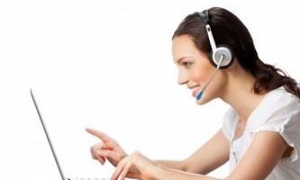Як влаштуватися на роботу в інтернет-магазин