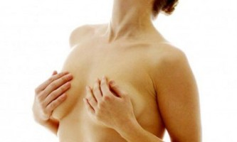 Як збільшити груди за допомогою масажу в домашніх умовах