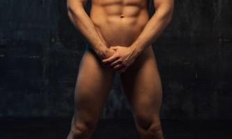 Як збільшити статевий член