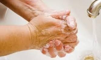 Як дізнатися що у вас на руках грибок нігтів