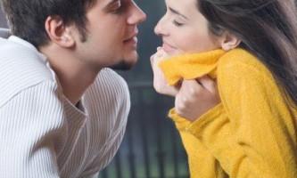 Як повернути пристрасть у відносинах через 10 років сімейного життя?