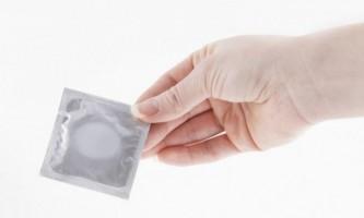 Як вести себе дівчині після оргазму