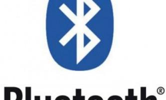 Як включити або виключити bluetooth і wi-fi на ноутбуці з windows 8?