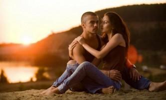 Як закохатися в дівчину