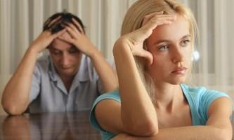 Як відновити відносини після сварки