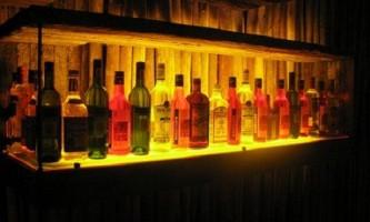 Як вибрати біле напівсухе вино