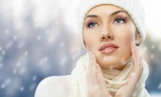 Як вибрати крем для обличчя взимку