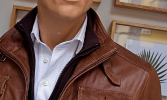 Як вибрати чоловічу куртку