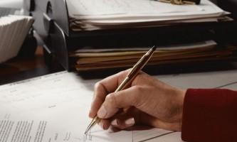 Як вибрати організаційно-правову форму