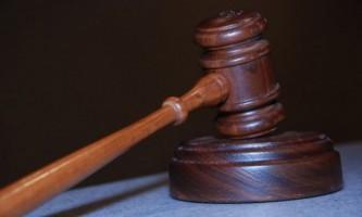 Як стягнути аліменти за рішенням суду