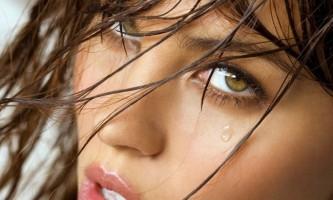 Як забути те, що заподіює біль