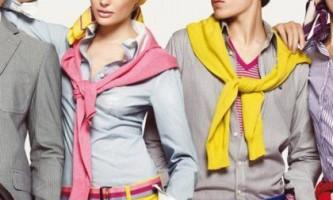 Як замовити одяг з німеччини з найбільшою вигодою для себе?
