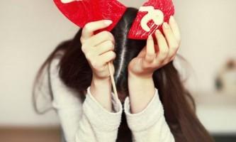 Як жити, якщо вас кинув кохана людина?