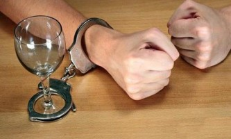 Які ліки допомагають від алкоголізму