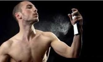 Які чоловічі парфуми найстійкіші