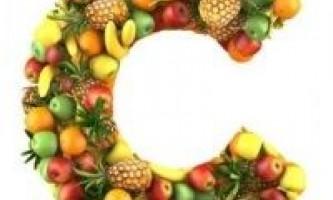 Які вітаміни краще приймати навесні жінці