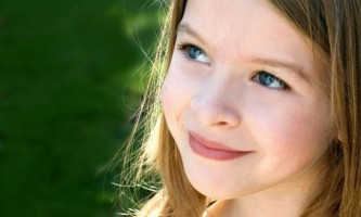 Якими можуть бути наслідки менінгіту у дітей