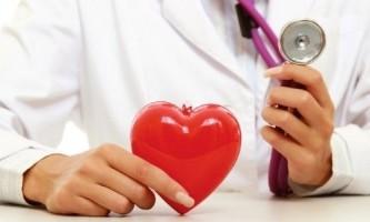 Якими препаратами проводиться лікування стенокардії?