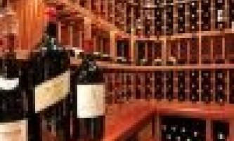 Особливості іспанських вин