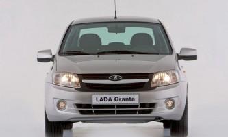 Який автомобіль купити за 350000 рублів