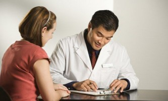 Який лікар лікує варикоз