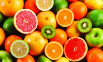 Яка добова норма вітамінів?