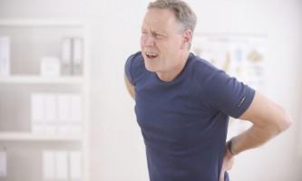 Камені в нирках: причини
