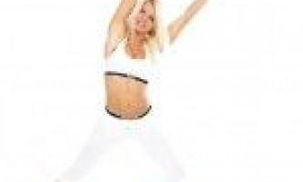 Кардіо тренування для схуднення: типові помилки