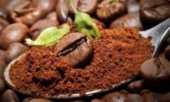 Кава з кардамоном - рецепти приготування