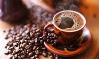 Кава знижує ризик суїциду