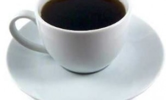 Кава - шкода чи користь? Розбираємося!