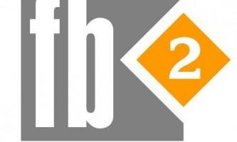Конвертуємо в формат fb2 в режимі онлайн