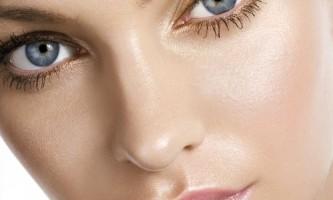 Краса зсередини: корисні звички для ідеальної шкіри