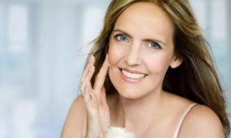 Крем для обличчя після 40 років: як підібрати хороший і якісний, рейтинг кращих, домашні рецепти
