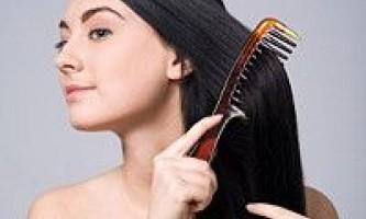 Крем для волосся: особливості сучасного догляду