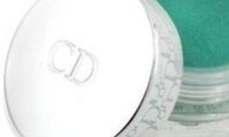 Креми dior: в ногу з прогресом