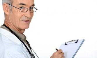 Кровотеча при геморої: лікування та профілактика