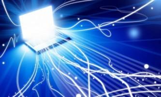 Хто і коли створив інтернет?
