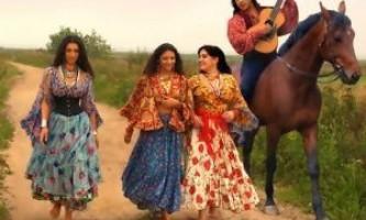 Хто такі роми, і звідки вони взялися? Життя, пісні і історія циган