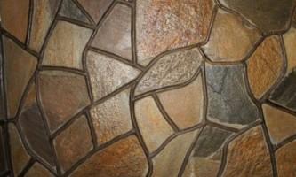 Лак для каменю: складний вибір