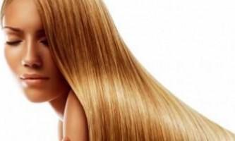 Ламінування волосся: опис процедури, плюси і мінуси