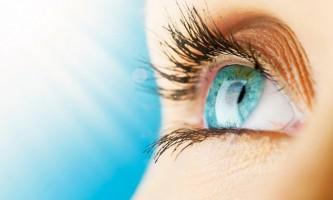 Лазерна корекція зору: плюси і мінуси
