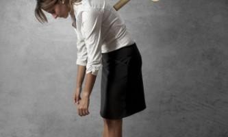 Лікування депресії в домашніх умовах: як досягти відчутних результатів?