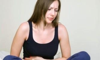 Лікування зовнішнього геморою в домашніх умовах