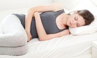 Лікування підшлункової залози в домашніх умовах. Народні рецепти