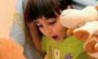 Легеневий мікоплазмоз: симптоми, діагностика лікування