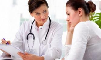 Лейкоплакія шийки матки: причини, симптоми, діагностика та лікування