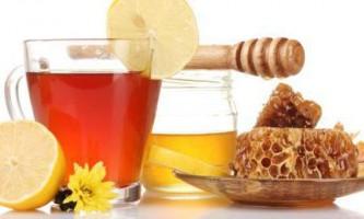 Лимон з медом: користь, рецепти, спосіб приготування і відгуки. Імбир з лимоном і медом - рецепт здоров`я