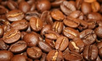Кращі варіанти застосування кавових масок від целюліту